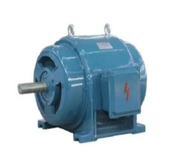 CHINA FACTORY YSQ SERIES 3-PHASE SQUIRREL-CAGE ELECTRIC MOTOR, CHINA FÁBRICA YSQ SERIES MOTOR ELÉCTRICO DE JAULA DE ARDILLA DE 3 FASES