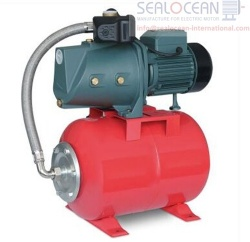 CHINA FACTORY CENTRIFUGAL SELF-PRIMING AUTOMATIC WATER SUPPLY PUMP AUTO JET WITH BUILT-IN EJECTOR, AUTO JET SELF-PRIMING FROM CHINA FACTORY, AUTO JET SURFACE PUMP FROM CHINA, AUTO JET PUMP FROM CHINA