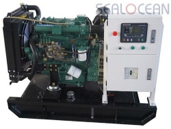 CHINA FACTORY DIESEL GENERATOR WITH XICHAI FAWDE ENGINE,XICHAI FAWDE DIESEL GENERATORS FROM CHINA FACTORY,CHINA FACTORY MANUFACTURERS OF DIESEL GENERATORS,XICHAI FAWDE CHINESE DIESEL GENERATOR SET FACTORY