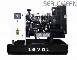 CHINA FACTORY DIESEL GENERATOR WITH LOVOL ENGINE, LOVOL DIESEL GENERATORS FROM CHINA FACTORY,CHINA FACTORY MANUFACTURERS OF DIESEL GENERATORS, LOVOL CHINESE DIESEL GENERATOR SET FACTORY
