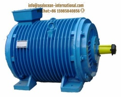CHINA FACTORY YGP FREQUENCY-CONTROLLED ELECTRIC MOTORS ,CHINA FACTORY YGP METALLURGY AND ROLLER-WAY VARIABLE SPEED ELECTRIC MOTOR. 4POLE,6POLE,8POLE .