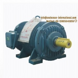 CHINA FACTORY YPG FREQUENCY-CONTROLLED ELECTRIC MOTORS, CHINA FACTORY YPG METALLURGY AND ROLLER VARIABLE SPEED ELECTRIC MOTOR.