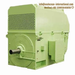 CHINA FACTORY TEAAC HIGH-VOLTAGE ELECTRIC MOTORS  YKK 4004-4 325KW 6.6KV 50HZ IP55, B3,AIR-TO-AIR COOLING IC611.CHINA FACTORY HIGH-VOLTAGE ELECTRIC MOTORS FOR ( SUGAR,STEEL ,CEMENT,ROLLING MILL) FACTORY,PUMP,FAN,DRUM AND BALL MILL,POWER PLANT