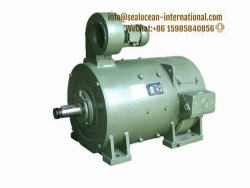 CHINA FACTORY DC MOTOR AUXILIARY DRIVE MILL SERIES ZZJ-800,CHINA FACTORY DC MOTOR ZZJ-800 FOR DRIVING SCRAPER CONVEYORS,CEMENT,METALLURGY,MINING,ROLLING MILLS