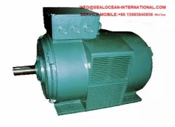CHINA FACTORY OF YTS SERIES VARIABLE SPEED FREQUENCY CONVERTER ELEVATOR(LIFT) ELECTRIC MOTOR (IP23) . CHINA FACTORY ODP IP23 ELECTRIC MOTOR Y JS JSL JR JR2 YR JR3 YR3(IP54) YTS.