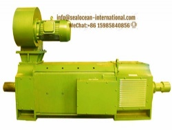 CHINA FACTORY DC ELECTRIC MOTOR DRIVE SUGAR MILL ROLLS SERIES ZYZJ-400-42,400 KW. CHINA FACTORY DC ELECTRIC MOTOR ZYZJ FOR DRIVE SCRAPER CONVEYORS, CEMENT, METALLURGY, MINING, ROLLING MILLS