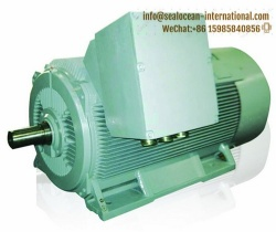 CHINA FACTORY YP VARIABLE FREQUENCY ELECTRIC MOTORS ,CHINA FACTORY VARIABLE FREQUENCY ELECTRIC MOTORS YVF2, Y2VP, YJP, YSP,YP2,YVP,YP,YVF