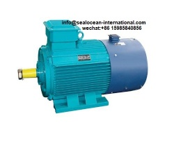 CHINA FACTORY YPF FREQUENCY-CONTROLLED ELECTRIC MOTORS, CHINA FACTORY YVP, Y2VP, YVF2,YPF, VVVFFREQUENCY-CONTROLLED ELECTRIC MOTORS.