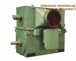 CHINA FACTORY VFD HIGH-VOLTAGE AND LOW-VOLTAGE VARIABLE FREQUENCY ELECTRIC MOTORS YVF.CHINA FACTORY VARIABLE FREQUENCY MOTORS SERIES YVF,YVF2, Y2VF,YVF3 FOR FOR PA FAN, CONVEYOR, MILL, CRUSHER, PUMP
