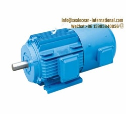 CHINA FACTORY VFD VARIABLE FREQUENCY MOTORS YTSP, VVVF. CHINA FACTORY SPEED CONTROL ELECTRIC MOTORS FOR (SUGAR, STEEL, CEMENT)FACTORY,PUMP, FAN, DRUM AND BALL MILL, POWER PLANT